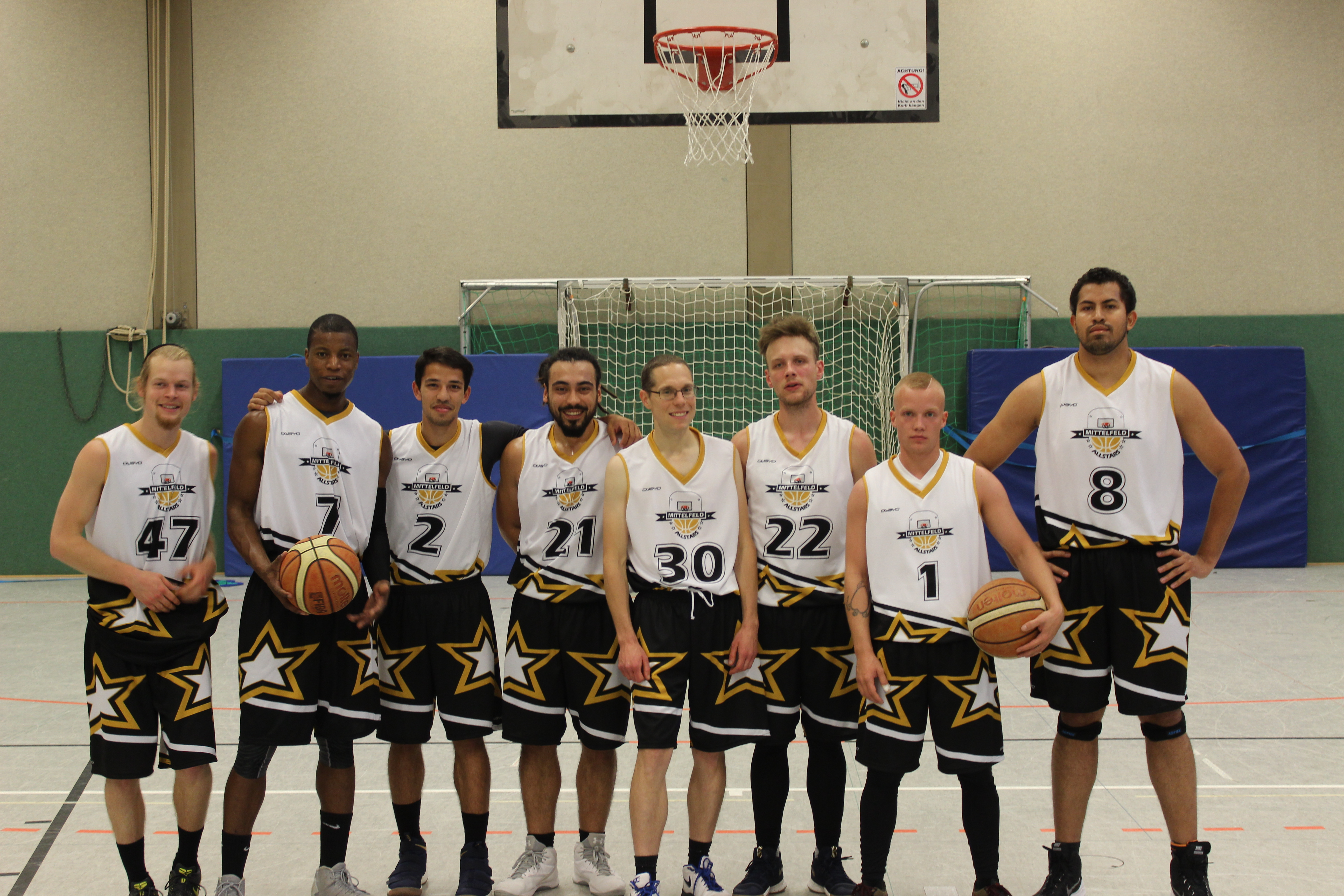 Ungewöhnlich Leiter Basketball Coaching Lebenslauf Galerie - Bilder ...
